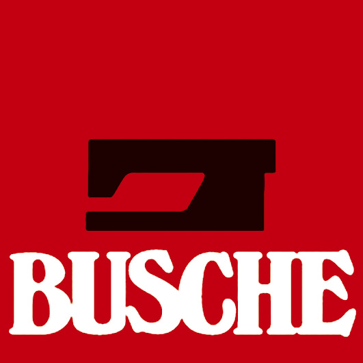 Busche România recrutează mecanic industrial