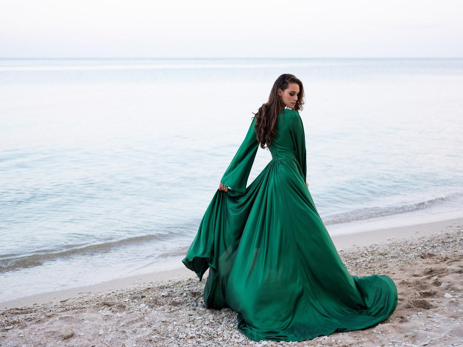 Clara Rotescu, MIAU: cum construiești un brand de fashion internațional