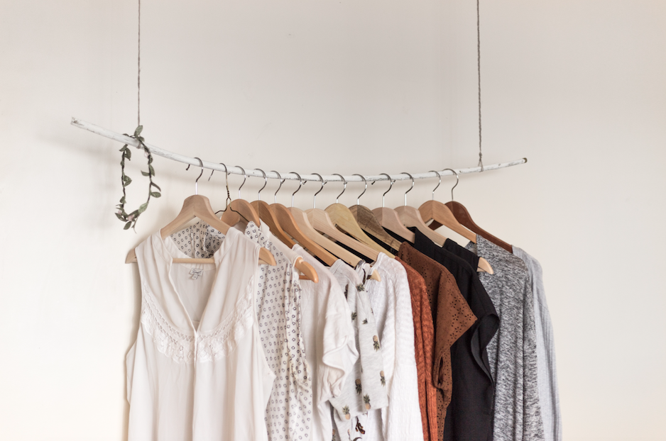 Piața de fashion din Europa și SUA – pași spre consumul responsabil?