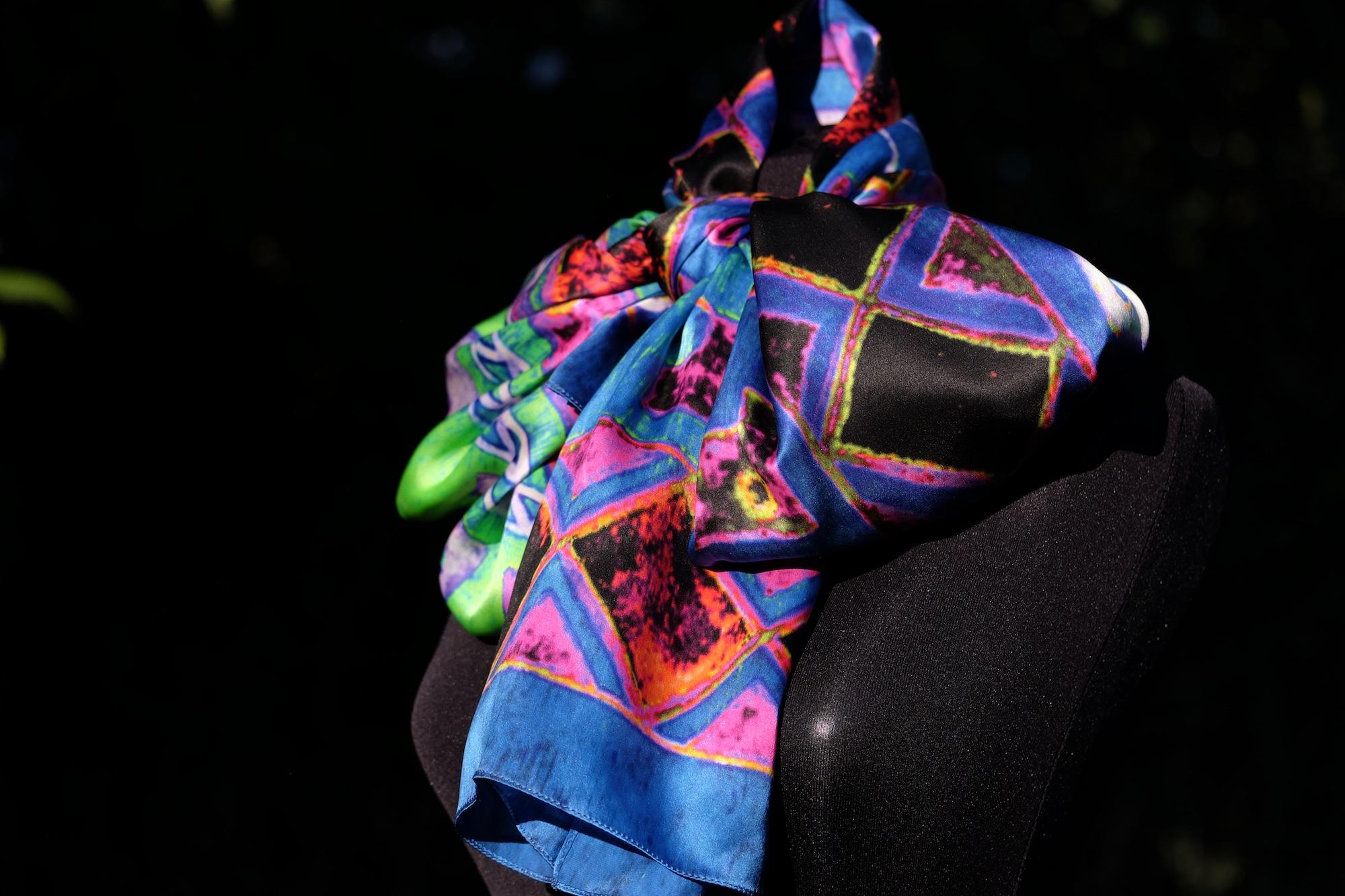 Hyberborean Folklore, despre modă ca fenomen