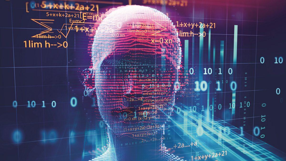 România – investiții anuale de 50 milioane euro în start-up-uri de AI, până în 2025