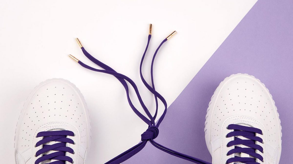 PUMA supports women in sport for International Women's Day