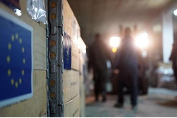 Comisia Europeană creează prima rezervă de echipamente medicale – rescEU