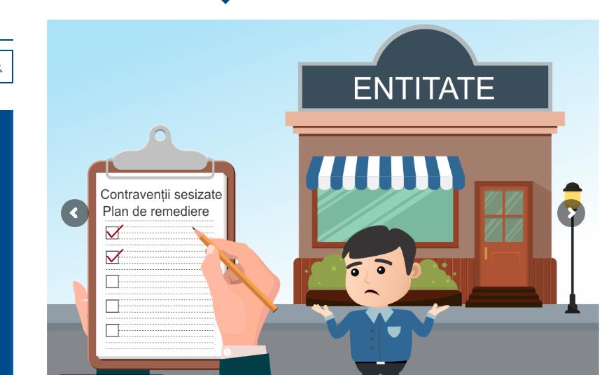 S-a publicat metodologia de solicitare și eliberare a Certificatelor de Situație de Urgență