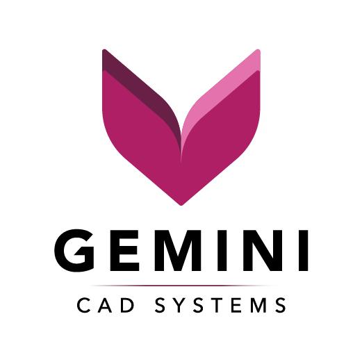 𝗔𝘁𝗲𝗹𝗶𝗲𝗿𝗲 𝗰𝗿𝗲𝗮𝘁𝗶𝘃𝗲 𝗱𝗲 𝙣𝙚-𝗽𝗶𝗲𝗿𝗱𝘂𝘁 𝘁𝗶𝗺𝗽𝘂𝗹 cu Gemini CAD Systems