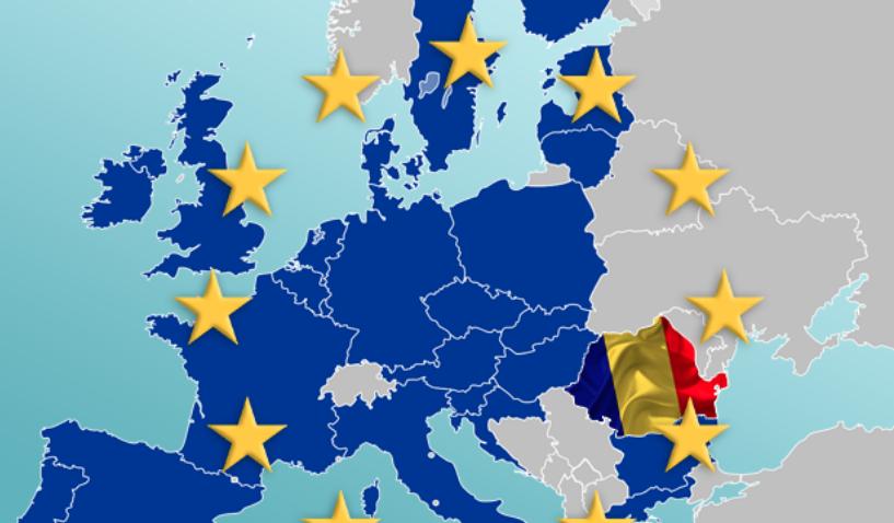 Despre unitatea Uniunii Europene în timp de coronavirus