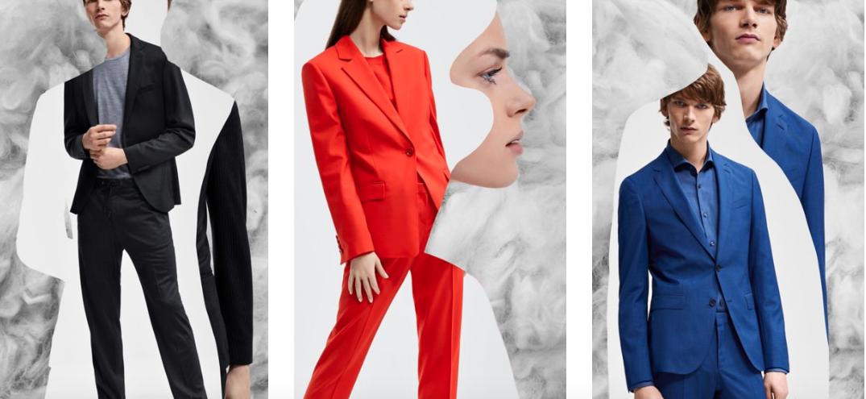 Brandurile germane sub lupa Clean Clothes Campaign