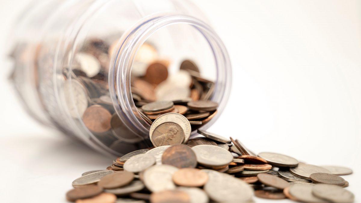 Guvernul include și aprilie ca bază de raportare pentru diminuarea veniturilor companiilor