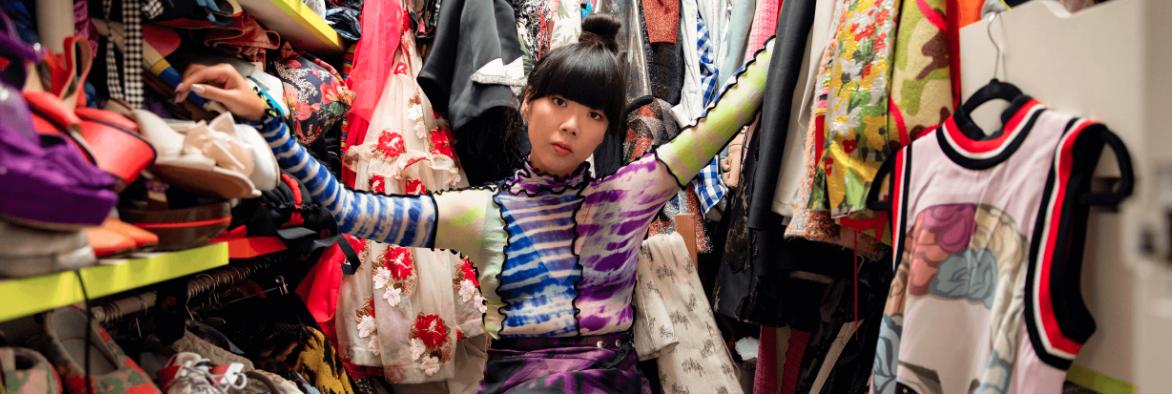 E-tailerul Farfetch vrea să măsoare impactul hainelor vândute