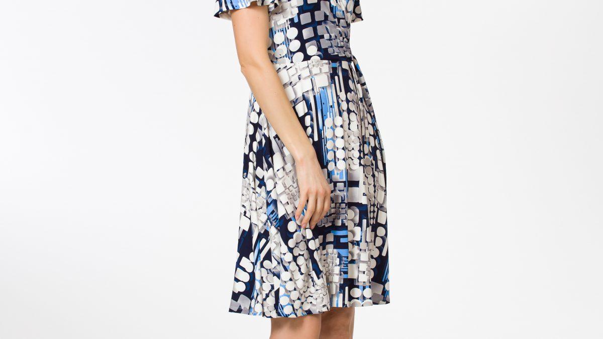 SENSE lansează colecția de rochii de vară