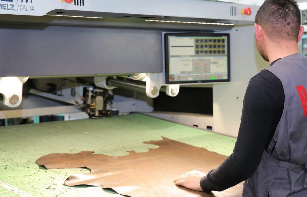 Producătorii albanezi fac slalom printre fashion și textile medicale