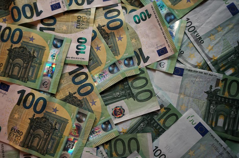 29.250 de aplicanţi s-au înscris pentru accesarea fondurilor nerambursabile