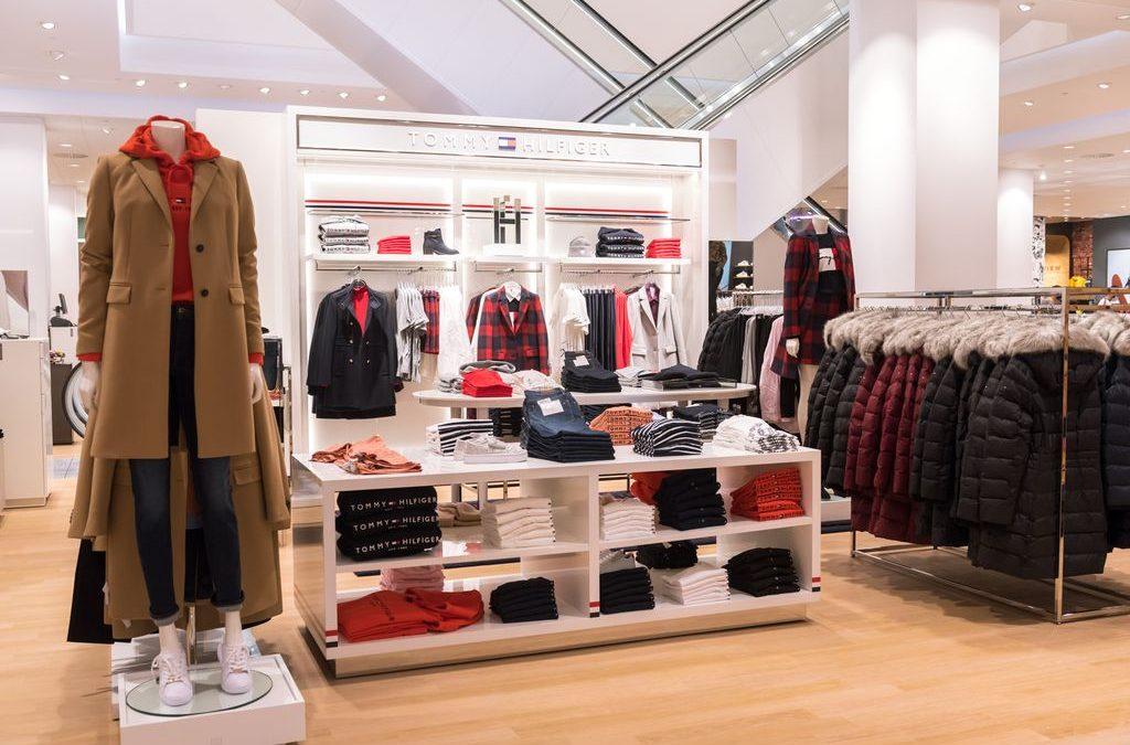 Peek & Cloppenburg se extinde pe piața din Serbia
