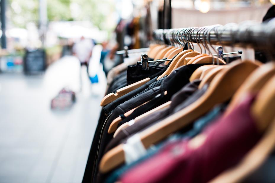 """În situația """"no deal"""" cu Marea Britanie, textilele europene ar putea pierde peste 100.000 de slujbe"""