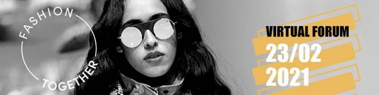 Hyve lansează Fashion Together în februarie 2021