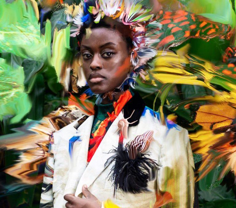 Britanicii investesc 2 milioane lire sterline în modă și textile prin Future Fashion Factory