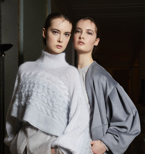 Guvernul maghiar sprijină sectorul modei cu 70 milioane de euro