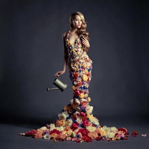 Conscious Fashion Campaign organizează un eveniment digital pentru industria modei