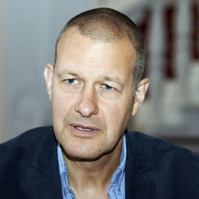 Joachim Beer este noul CEO al Dr. Bock Industries AG