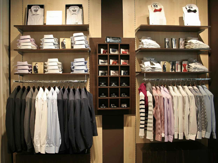 Braiconf SA face loc retailerului Kaufland și se mută într-o clădire nouă