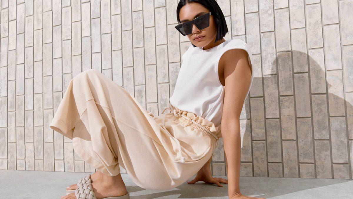 H&M a raportat vânzări de 18,4 miliarde € în 2020, în scădere față de 2019