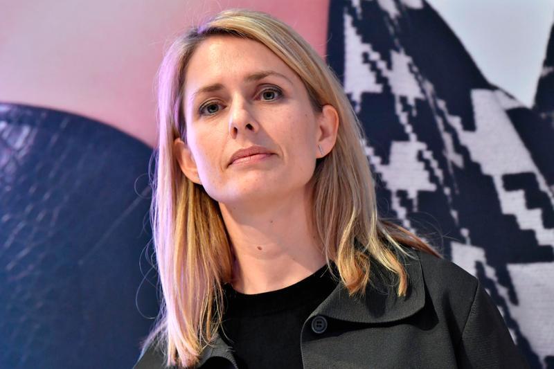 Helmersson, CEO H&M: Vom ieși din criză mai puternici