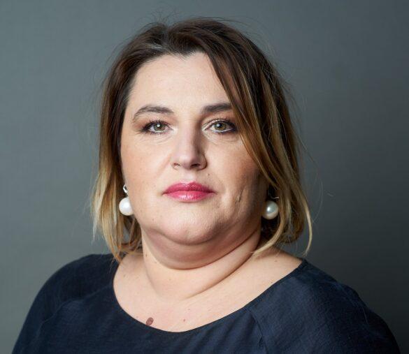 Bianca-Vlad-Tax-Partner-Mazars-Romania