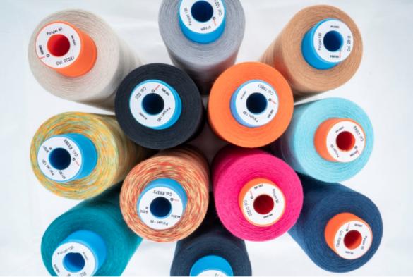 Durak Tekstil