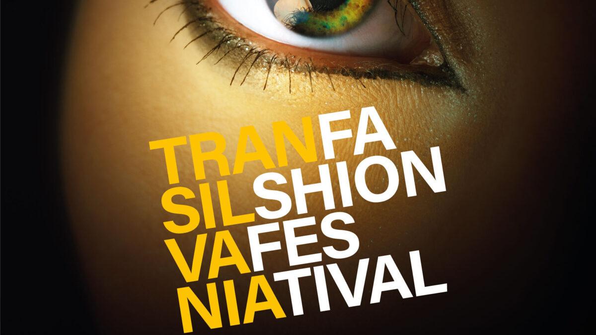 Transilvania Fashion Festival – între 17 și 19 septembrie la Cluj Napoca