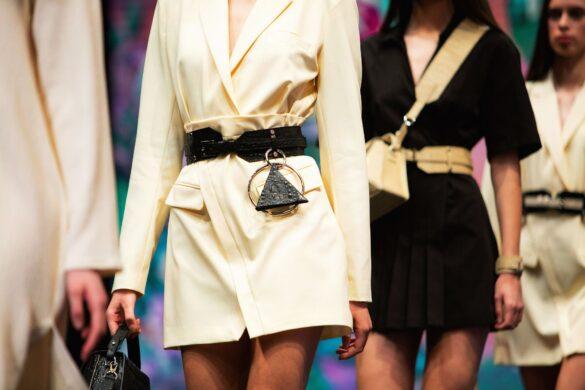Hungarian Fashion & Design Agency